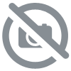 TSK STERIGLIDE AESTHETIC CANNULAS 27Gx38 MM (CARTON 75 BOXES)